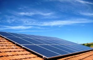 foto-fotovoltaico-039.jpg